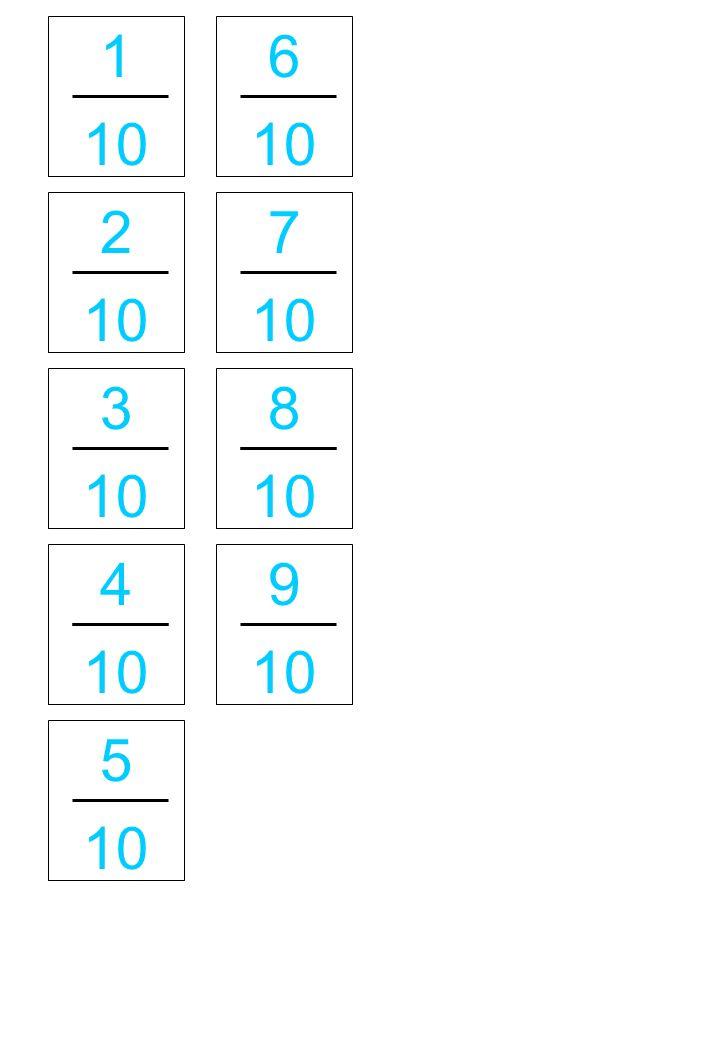 1 10 2 10 3 10 4 10 5 10 6 10 7 10 8 10 9 10