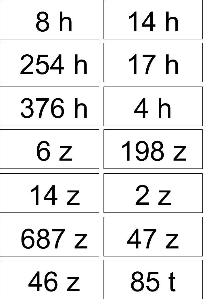 8 h14 h 254 h17 h 376 h4 h 6 z198 z 14 z2 z 687 z47 z 46 z85 t