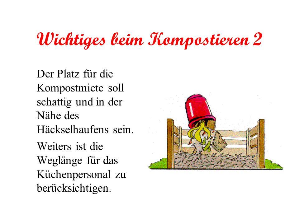 VIELEN DANK FÜR IHRE A ufmerksamkeit!!.Planung: Prof.