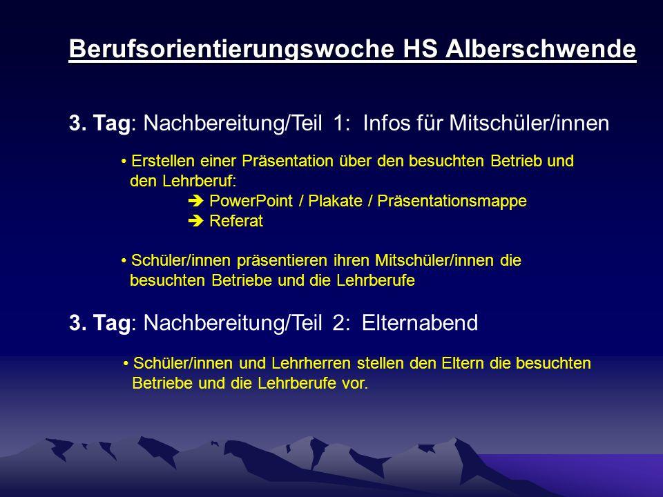 Berufsorientierungswoche HS Alberschwende Betrieb Gärtnerei Dür Alberschwende Werkstück / Tätigkeit Umtopfen Zuschneiden