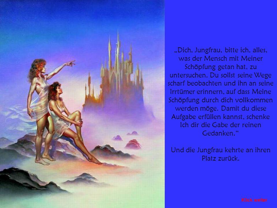 Text: Aus dem Buch Karmische Astrologie von Martin Schulman Zusammenhang der zwölf astrologischen Prinzipien Bilder: von einem ungenannten Freund Musik: Sting zu einem Ganzen zusammengefügt: N & S