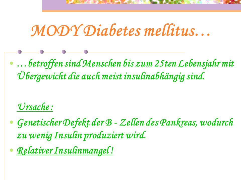 Schwangerschaftsdiabetes… Jeder Diabetes, der während einer Schwangerschaft beginnt oder entdeckt wird, bezeichnet man als Schwangerschaftsdiabetes. E