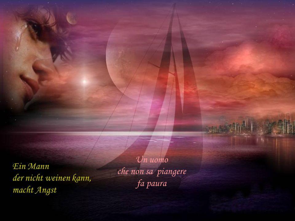 I nostri sogni e noi sono gli unici che sanno quanto ci è costato sognare...