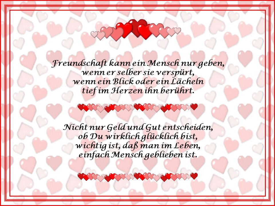Zum Valentinstag Once upon a time - Acoustic Sound Orchestra