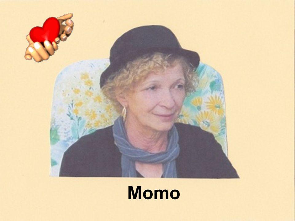Eine gesegnete Adventszeit wünscht Euch Bilder, Gestaltung, Text von Momo Gedichte von Verena Flori