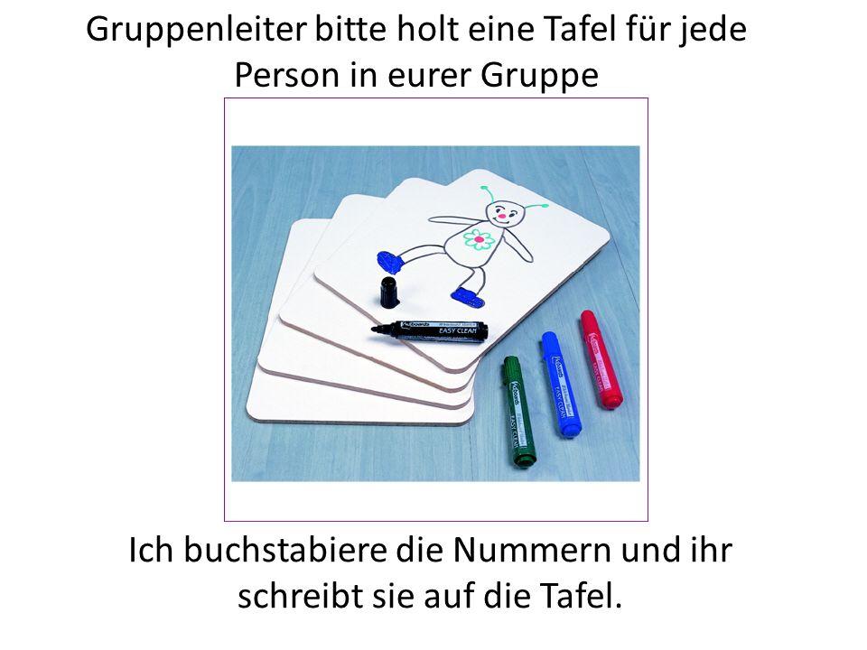 Name a German festival