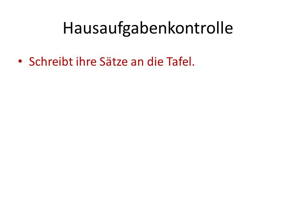 Wie sagt man auf Deutsch…. curious neugierig