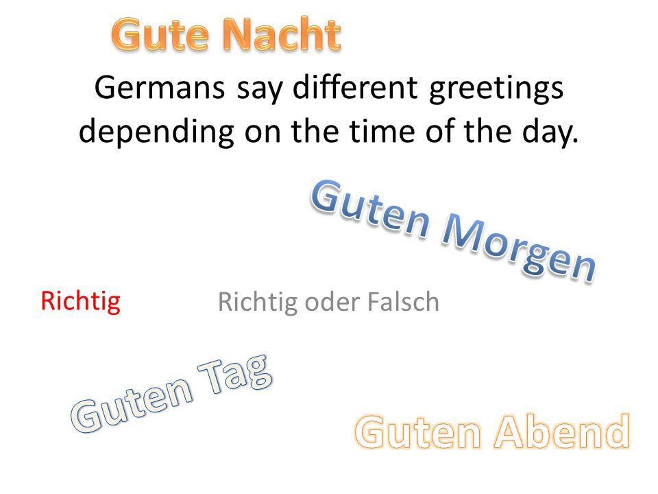 Ich heiße Jürgen.Wie heißt du.Label the sentences again with the verb and subject.