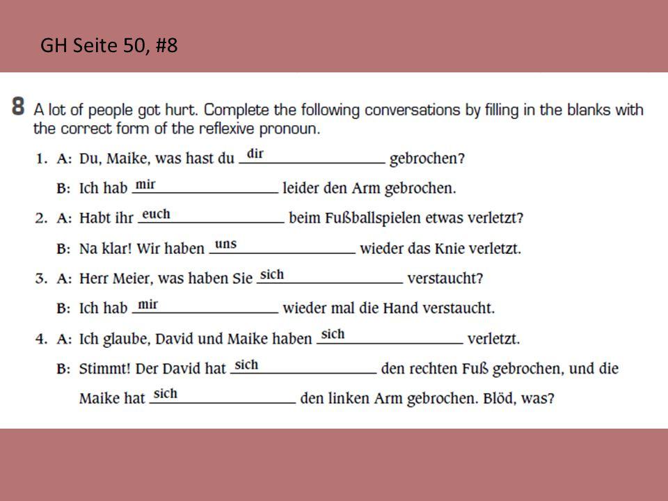 GH Seite 50, #8