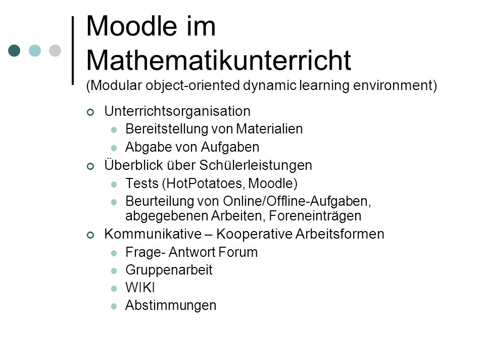 http://www.edumoodle.at/lernmit/course/view.php?id=6