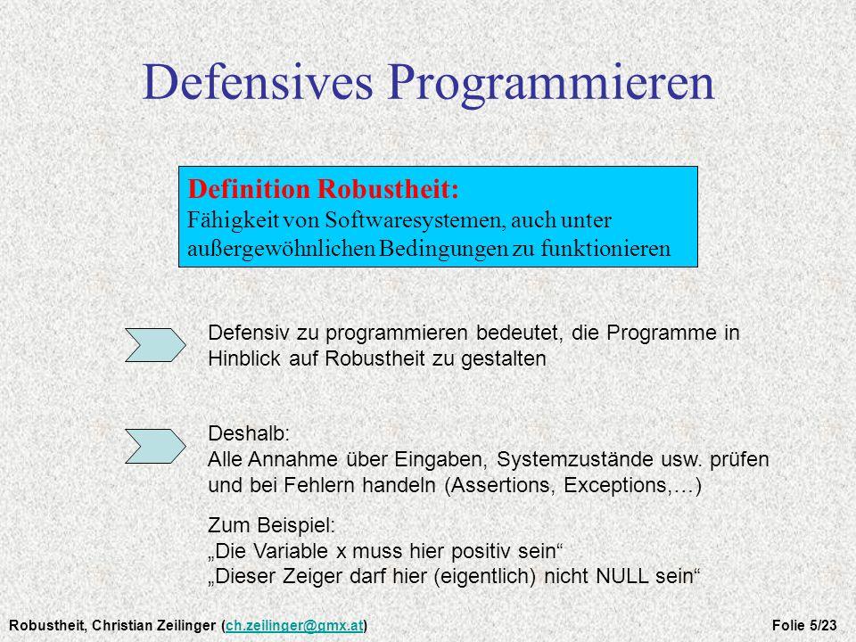Self-Describing Data Komprimierte Speicherung von Name-Value Pairs Beispiel: Kundendaten naHans Maier|bi03/04/1976|ft02/07/2001|ds01/12/2002|di20 naChristoph Huber|.........