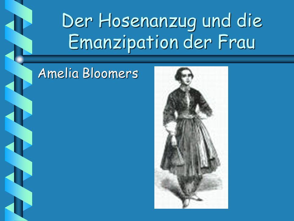 Paul Poiret und der erste Hosenanzug Modedesigner Ende des 19.