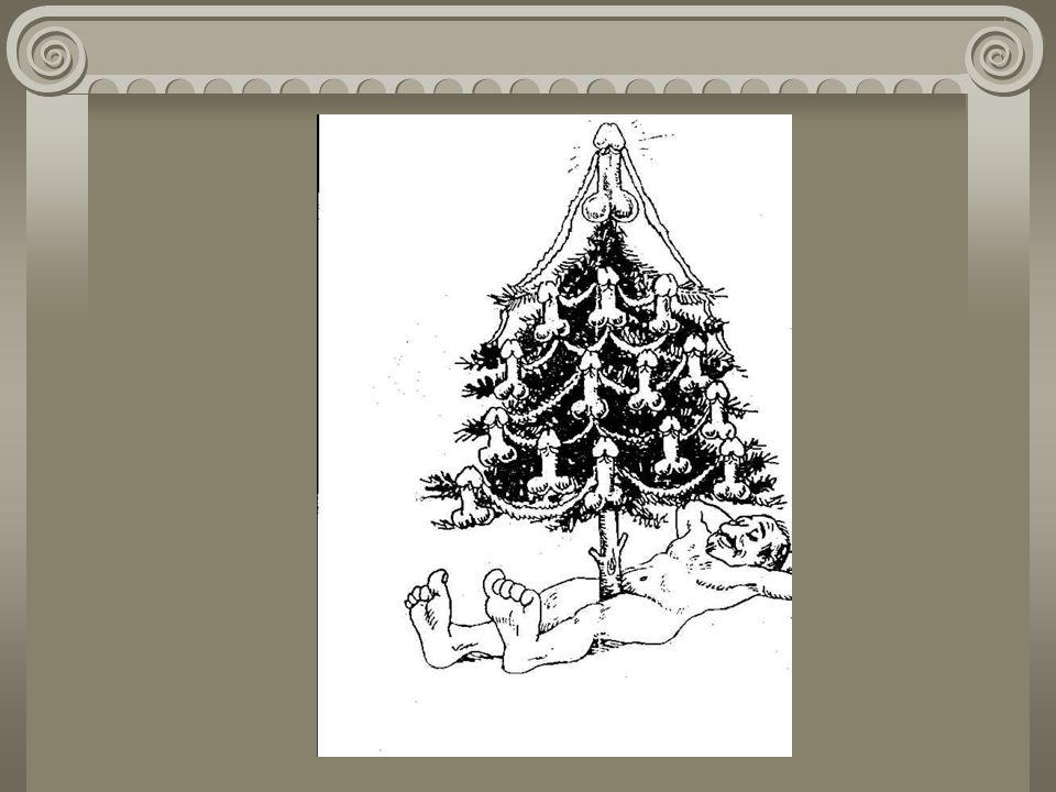 ...und in der nächsten Woche zeigen wir Euch wie man einen prima Christbaumständer bastelt: Vorschau