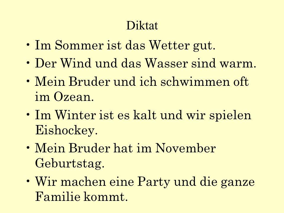 Time = die Zeit Time can be expressed in several ways in German digitally 11:21am = 11.21Uhr (elf Uhr einundzwanzig) 11:21pm =23.21Uhr (dreinundzwanzig Uhr einundzwanzig)