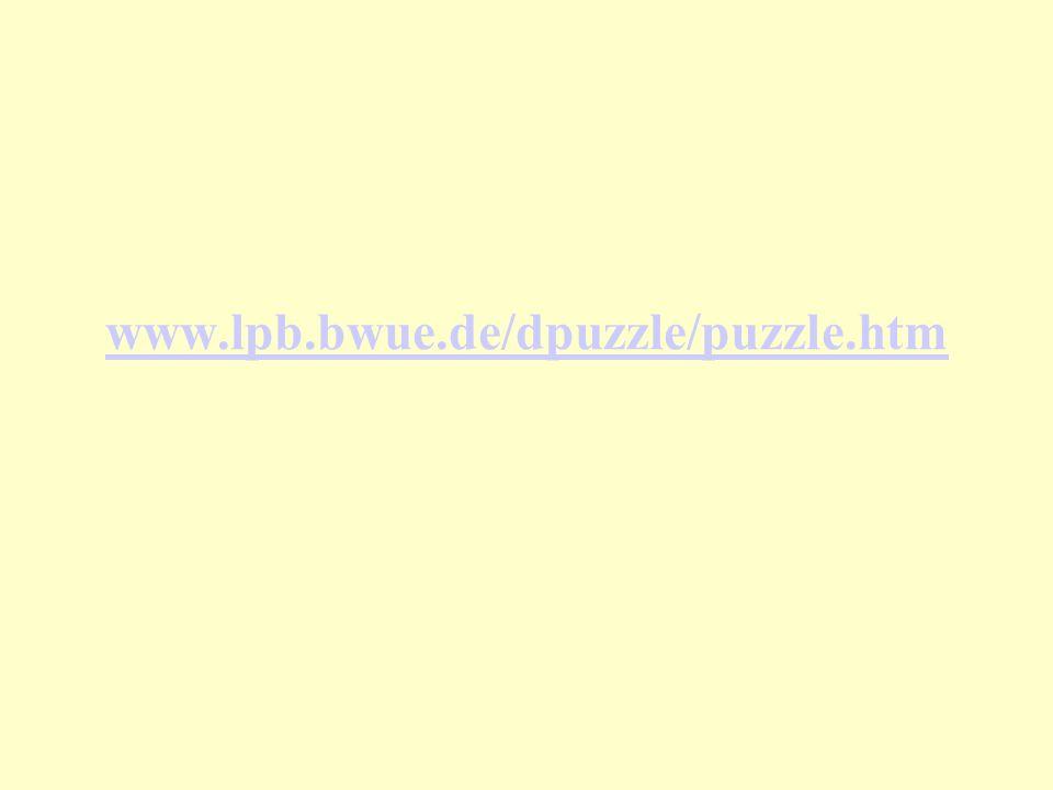 www.lpb.bwue.de/dpuzzle/puzzle.htm