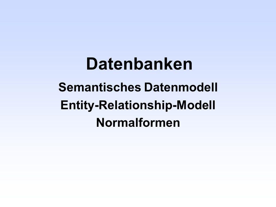Literaturverzeichnis Stahlknecht und Hasenkamp: Einführung in die Wirtschaftsinformatik, Springer Verlag, Kapitel 5.4.