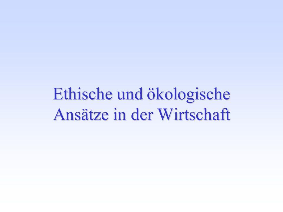 Definition Ethik Ethik ist die Lehre vom sittlichen Wollen und Handeln des Menschen in verschiedenen Situationen.