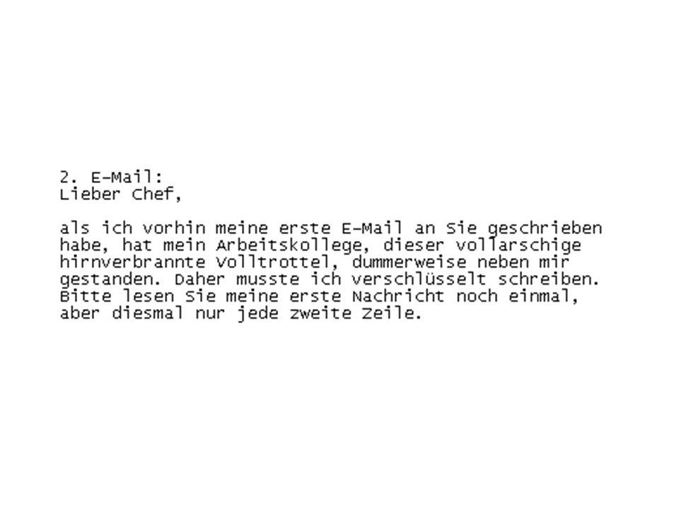 verteilt durch www.funmail2u.dewww.funmail2u.de