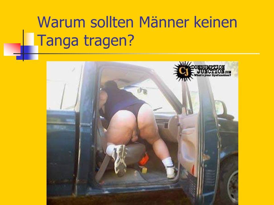 Was passiert wenn man während der Fahrt aus dem Auto kotzt?
