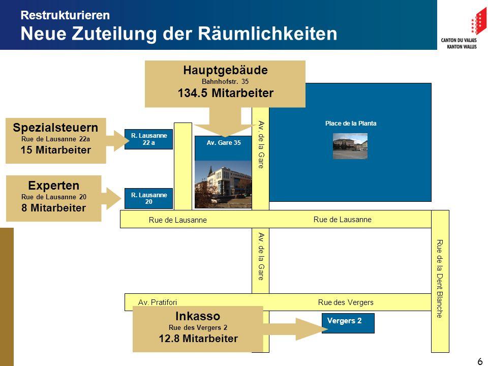 Rücksendung der Steuererklärungen via Internet, in zwei Etappen: Erste Etappe Rücksendung der Steuererklärung in Form einer Computerdatei mit Bestätigungsquittung für die Steuererklärung 2010.