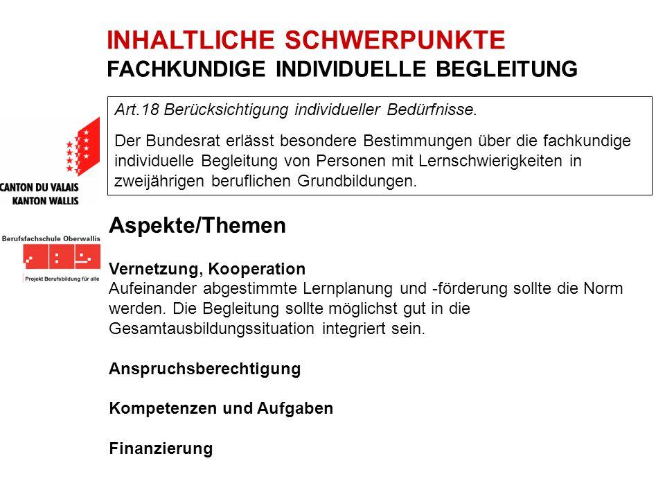 ERSTE ERFAHRUNGEN METZGER HAUSWIRTSCHAFT BÄCKER KÜCHENANGESTELLTE