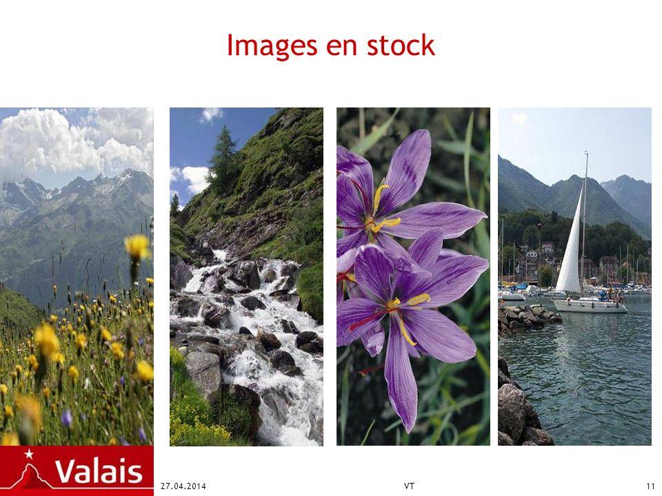 27.04.2014VT11 Images en stock