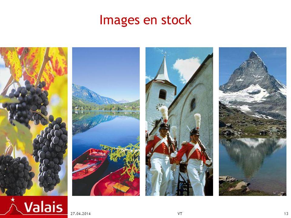 27.04.2014VT13 Images en stock