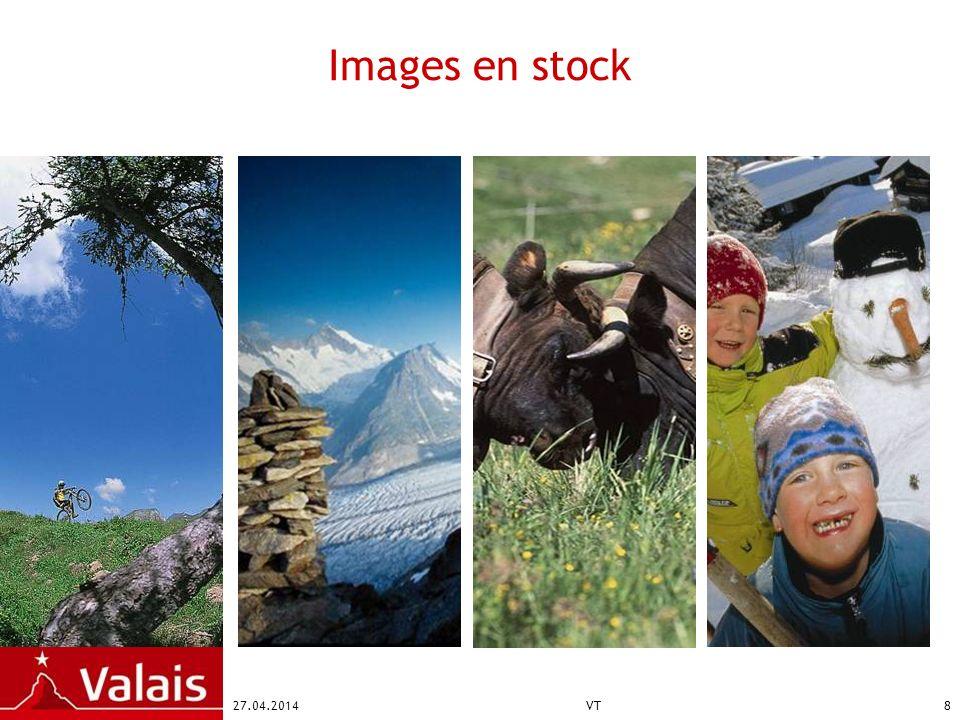 27.04.2014VT9 Images en stock