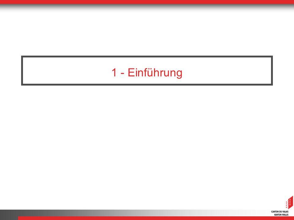 1 - Einführung