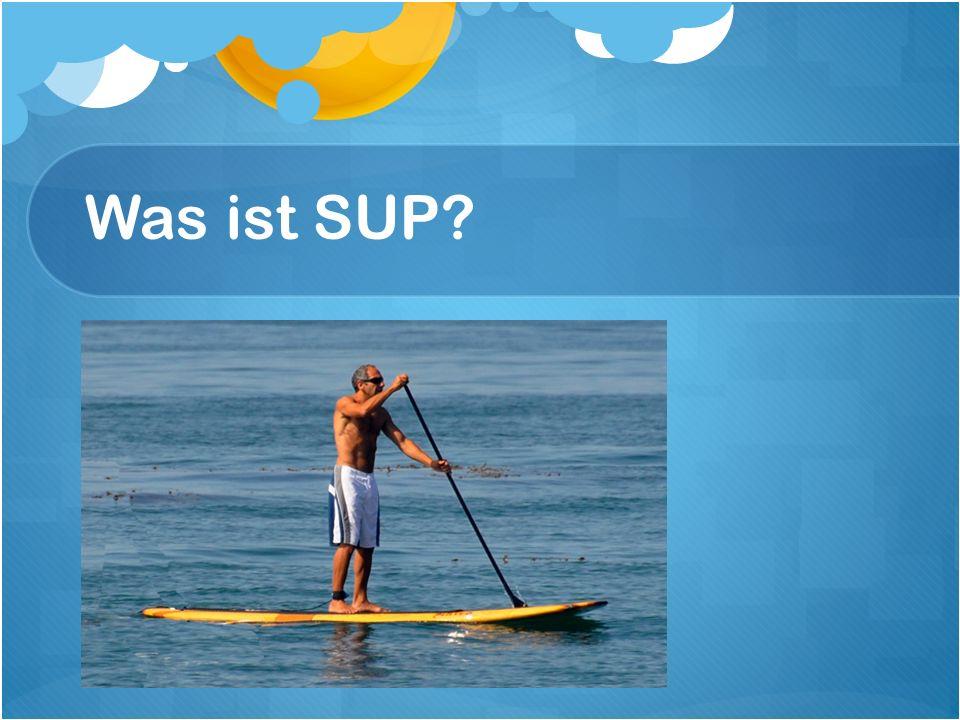 Geschichte Erfunden in Hawaii Beach Boy Surfing Wiederentdeckung des Sports im Jahr 2000 Erfolg in den ganzen USA und auch Europa