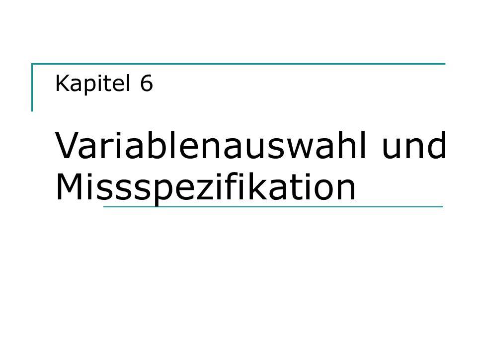 Hackl, Einführung in die Ökonometrie (6) 22 Konsumfunktion, Forts.