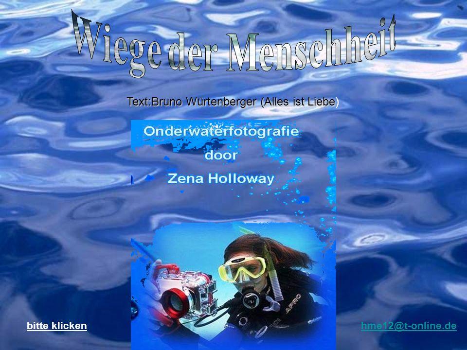 hme12@t-online.debitte klicken Text:Bruno Würtenberger (Alles ist Liebe Text:Bruno Würtenberger (Alles ist Liebe)