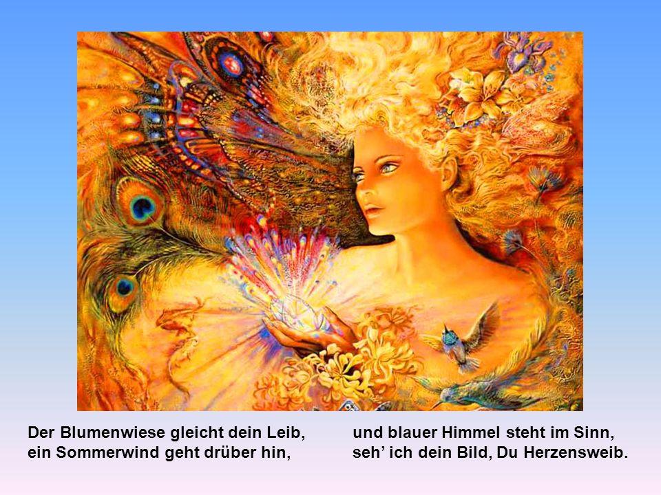 Text: © Gerd Hess automatisch