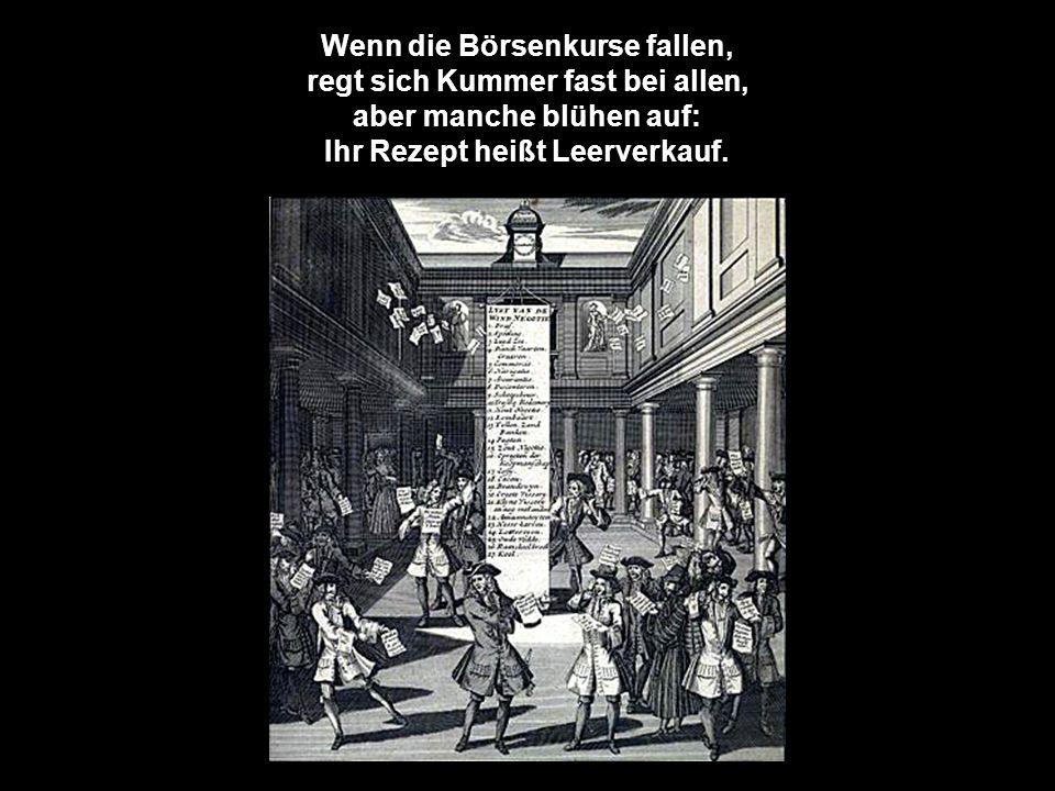 Text von 2008, Autor: Richard Kerschhofer, W i e n bitte klicken