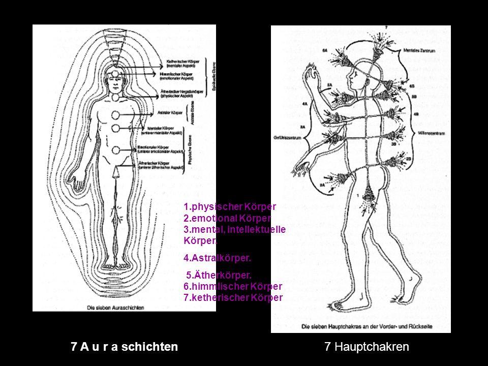 W u r z e l c h a k r aS e x u a l chakra es hat den Sitz an der Basis der Wirbelsäule, im Bereich des Steißbeines es liegt im Bereich des Schambeins,