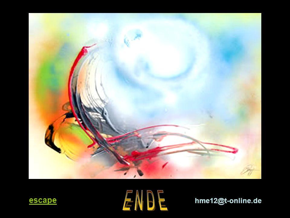 hme12@t-online.de escape