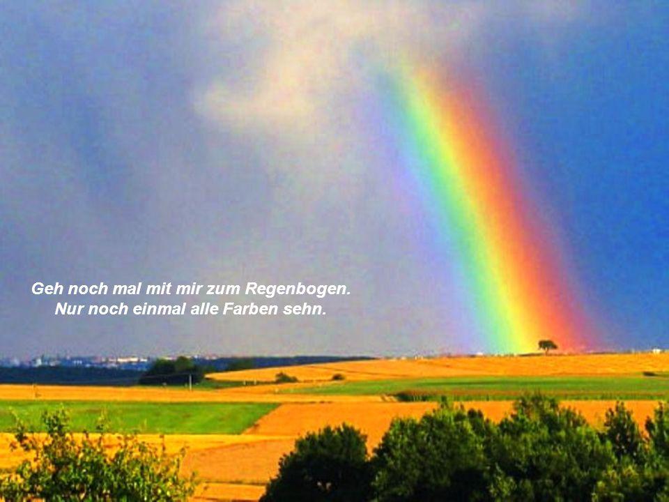 Text & Musik Ingo Wilpau © 20.09.2007 automatisch hme12@t-online.de