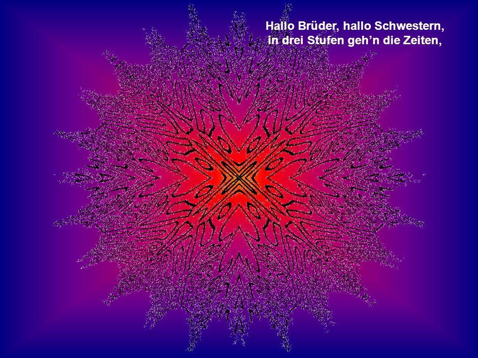 Text : © Gerd Hess hme12@t-online.de automatisch