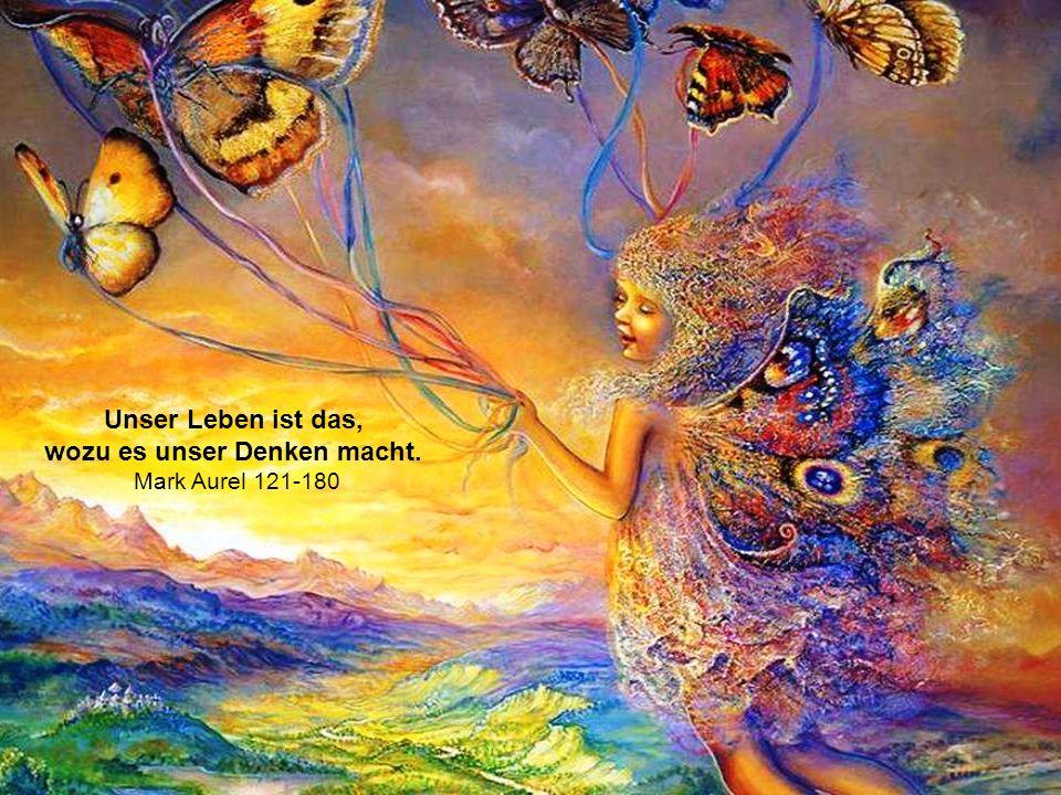Wer vom Glück immer nur träumt, darf sich nicht wundern, darf sich nicht wundern, wenn er es verschläft. wenn er es verschläft. Ernst Deutsch 1890-196