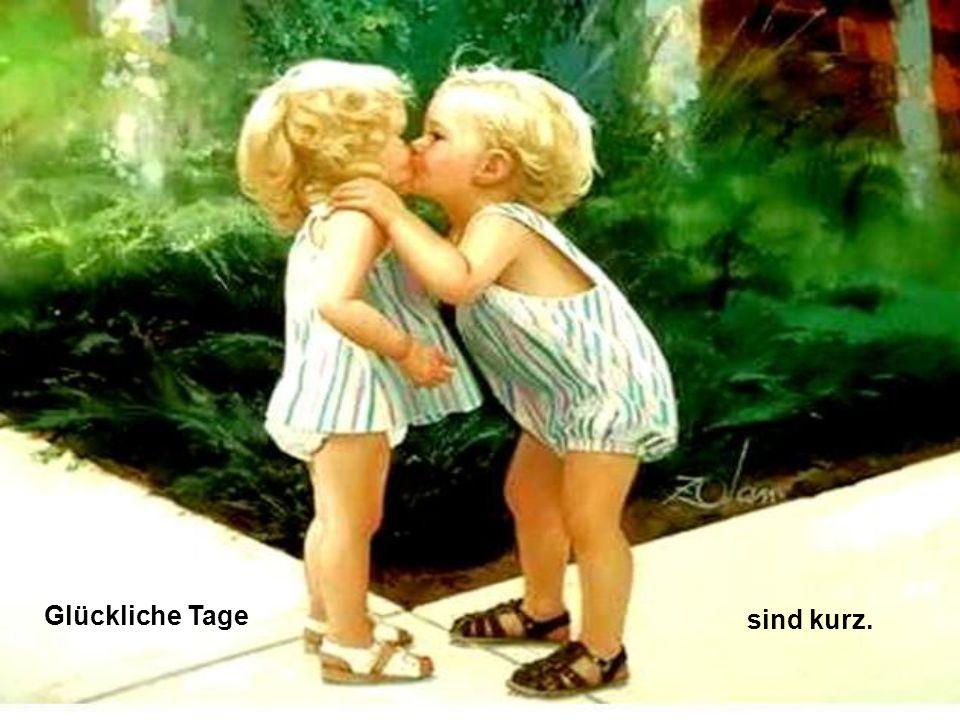 Freundschaft ist wie Geld, leichter gewonnen als erhalten. Freundschaft ist wie Geld, leichter gewonnen als erhalten. S. Butler 1835 - 1902