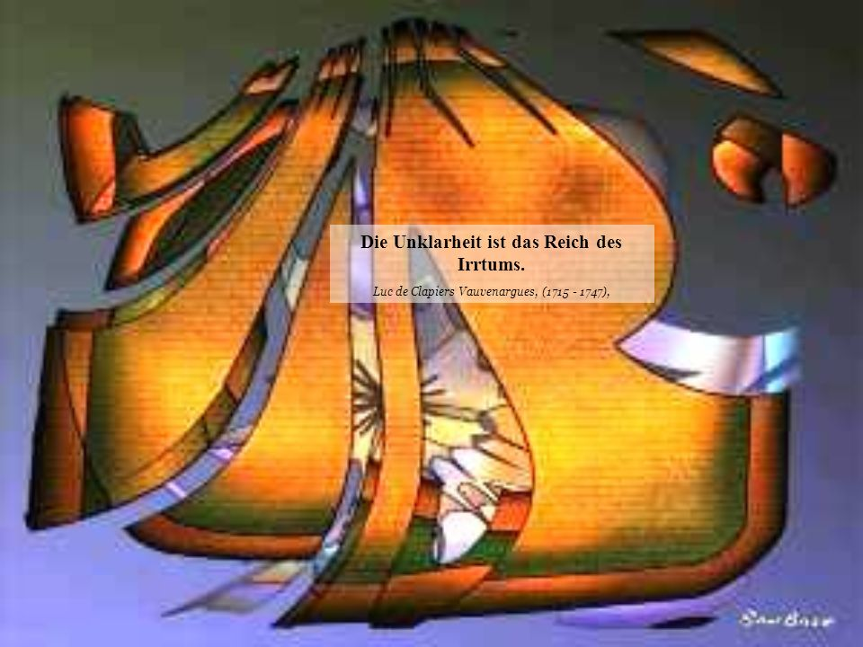 San Base geb. 1.12.56 hme12@t-online.de Text: Khalil Gibran