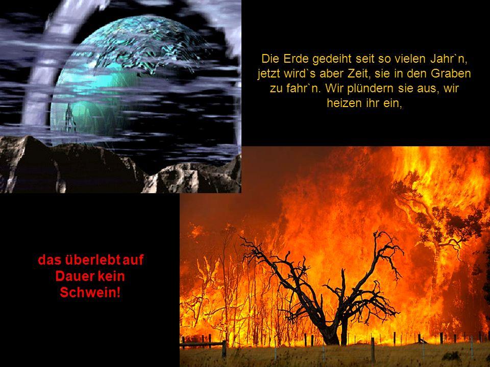 Musik &Text Udo Jürgens hme12@t-online.de