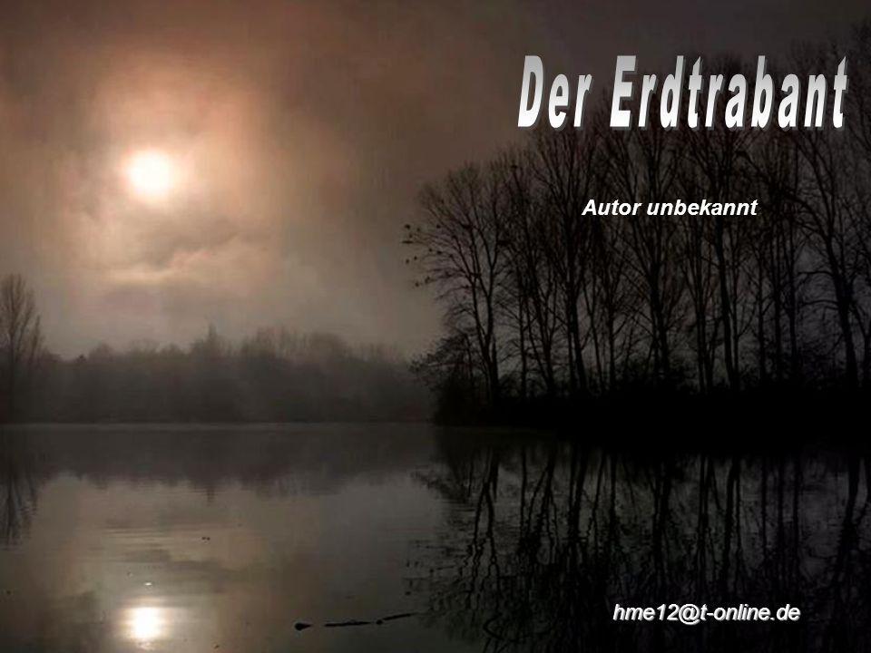 Autor unbekannt hme12@t-online.de