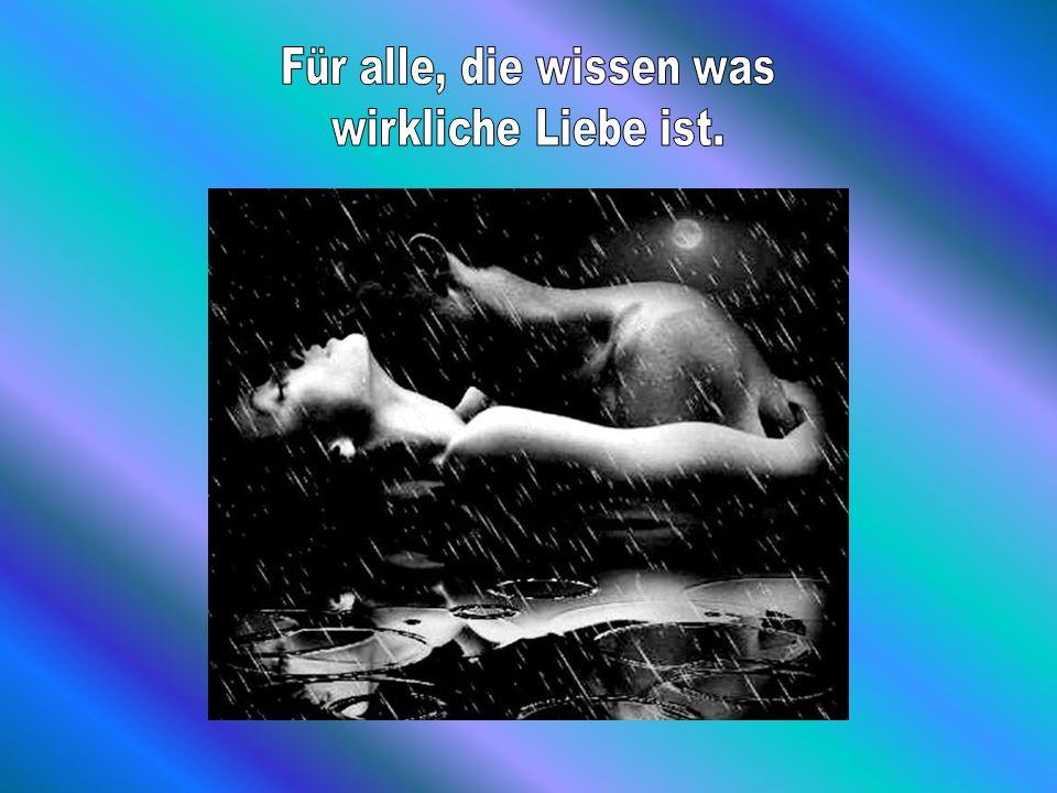 Verfasser unbekannt hme12@t-online.de