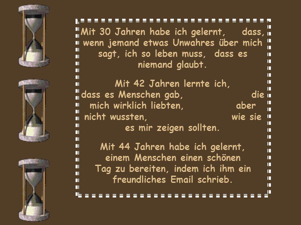 211142584/4 popcorn-fun.de Mit 46 Jahren habe ich gelernt, je größer die Schuldgefühle einer Person sind, desto größer ist ihr Bedürfnis, diese auf Andere abzuwälzen.