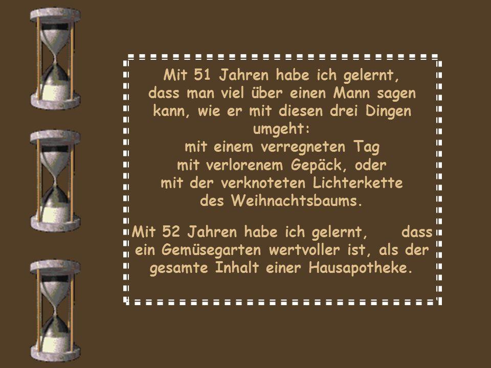 211142584/4 popcorn-fun.de Mit 53 Jahren habe ich gelernt, dass unabhängig davon, wie das Verhältnis zu deinen Eltern ist, man sie schmerzlich vermisst, wenn sie sterben.