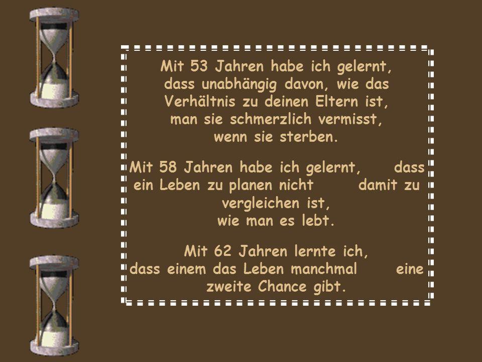 211142584/4 popcorn-fun.de Mit 65 Jahren habe ich gelernt, dass man nicht versuchen soll, dem Glück nachzulaufen, denn es wird dir ausweichen.