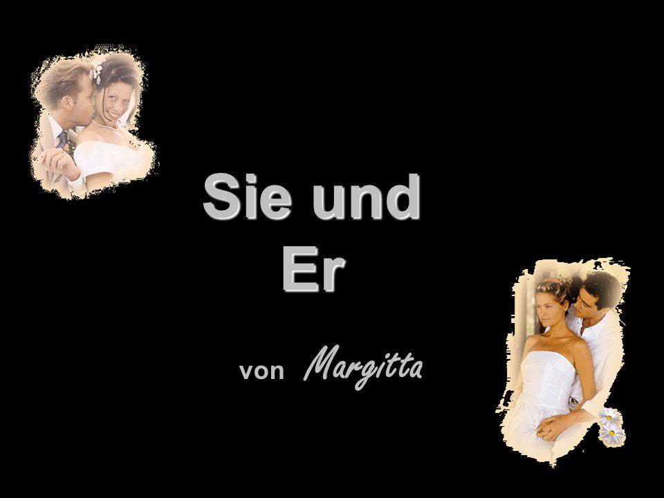 Sie und Er von Margitta 211142584/8 popcorn-fun.de