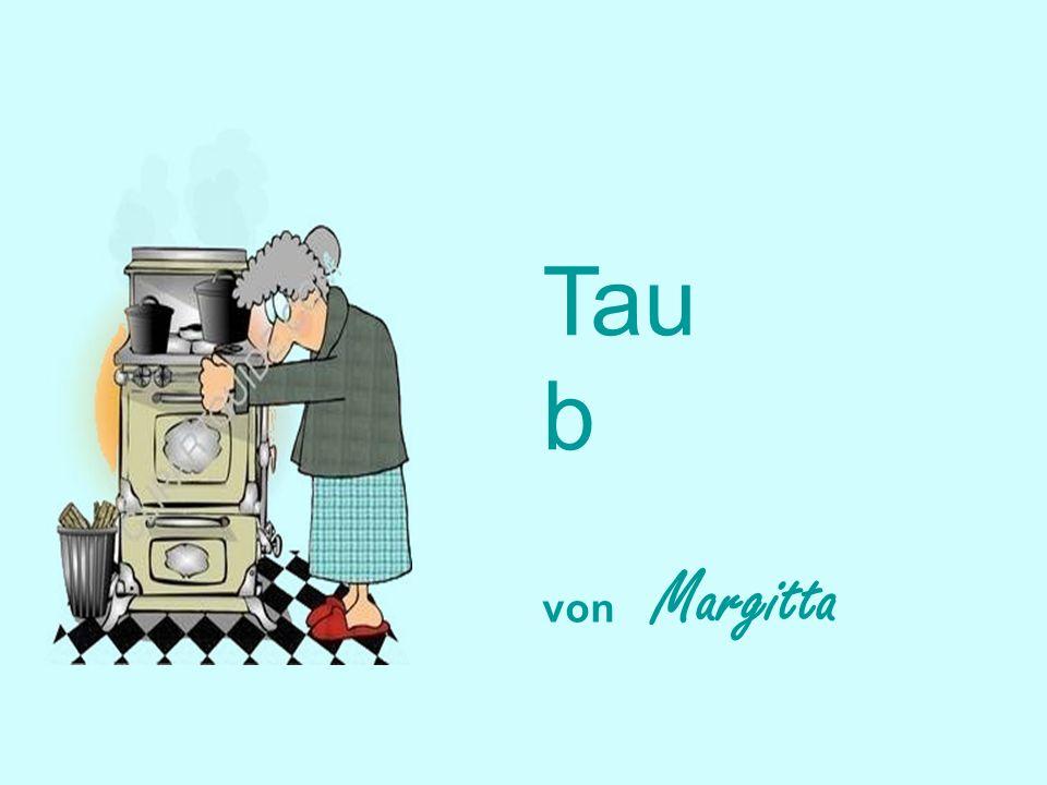Tau b von Margitta