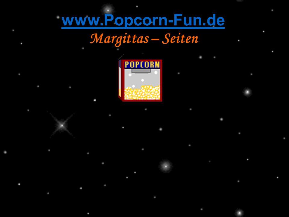 www.Popcorn-Fun.de Margittas – Seiten 211142584/9 popcorn-fun.de